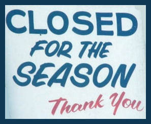 Shady Beach Floats is closed for the season - Thank you so much for a great 2015 - we are looking forward to seeing you in 2016!