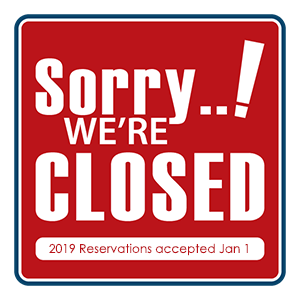 shady beach floats is closed for 2018. We will begin taking reservations on Jan 1 2019 for great missouri camping and floating near noel mo